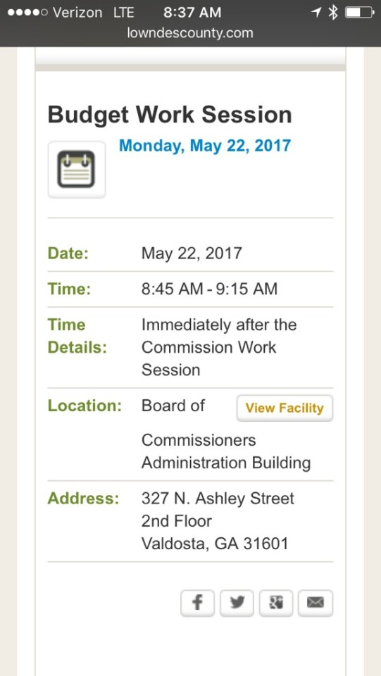 577x1024 Immediately after the Work Session?, in Budget Session, by Lowndes County Clerk, 22 May 2017