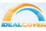 Logo Idealcover