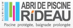 Logo de la société Gustave Rideau