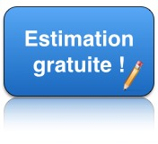 estimation abri de piscine
