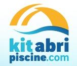 Logo société kitabripiscine.cpm