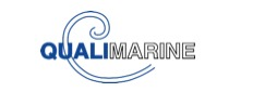 Label Qualimarine