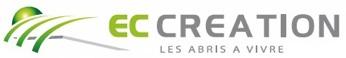 Logo EC Création