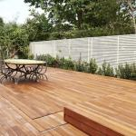 agor terrasse fond mobile piscine