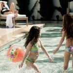 piscine terrasse mobile agor