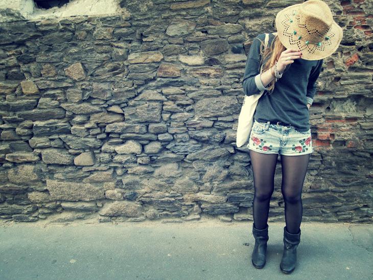 4_chapeau_paille_hm