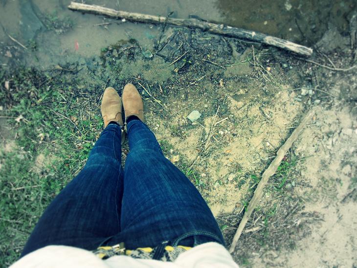 boots_betty_london