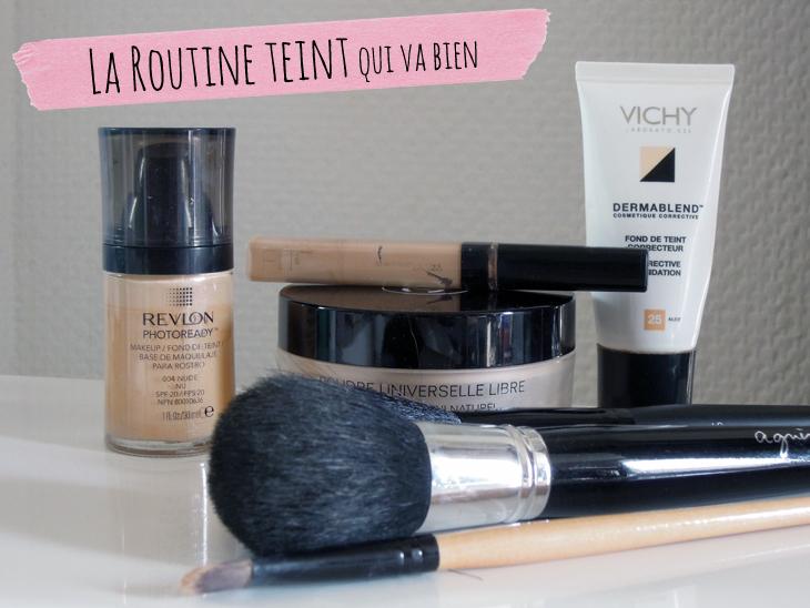 routine_teint