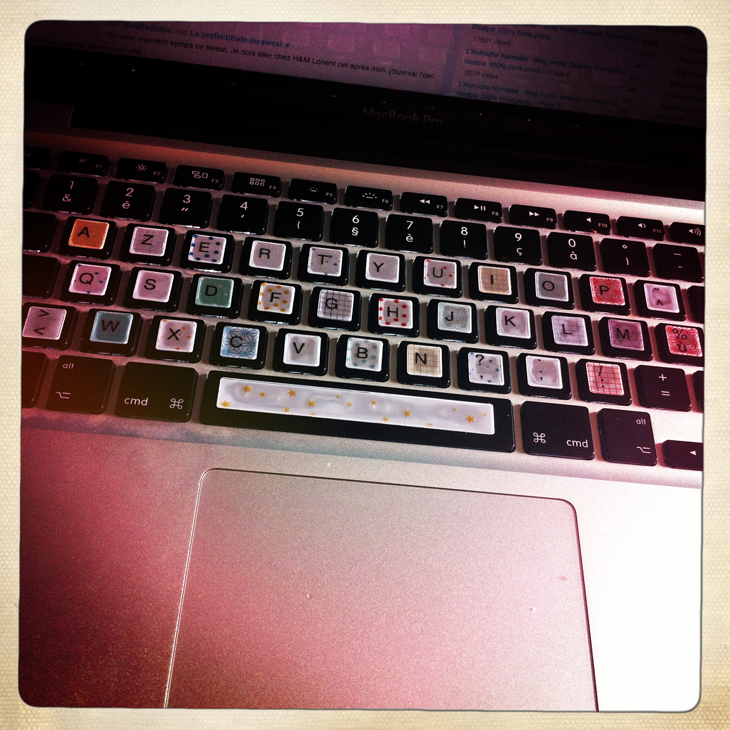 stickers_clavier_little_box_mac