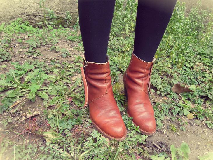 boots_pistol_acne