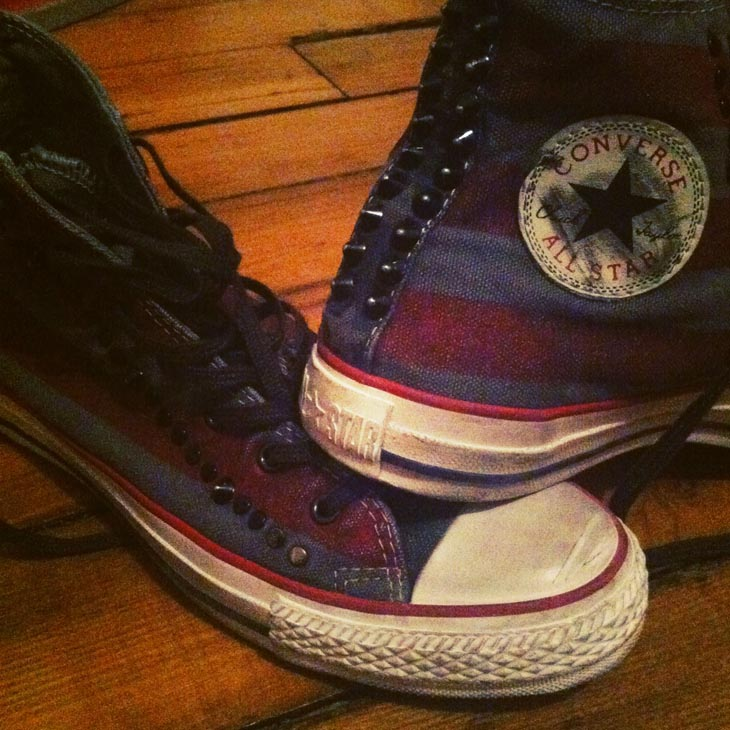 converse_cloutees