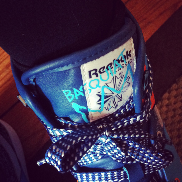reebok_basquiat