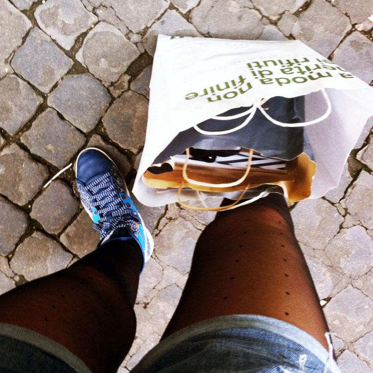 rome_3_shopping