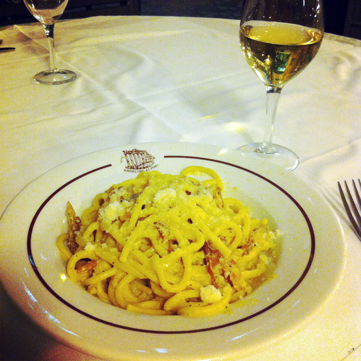 rome_4_pasta