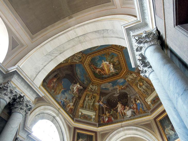 3_vatican_rome