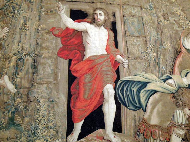 4_peinture_jesus_vatican_rome