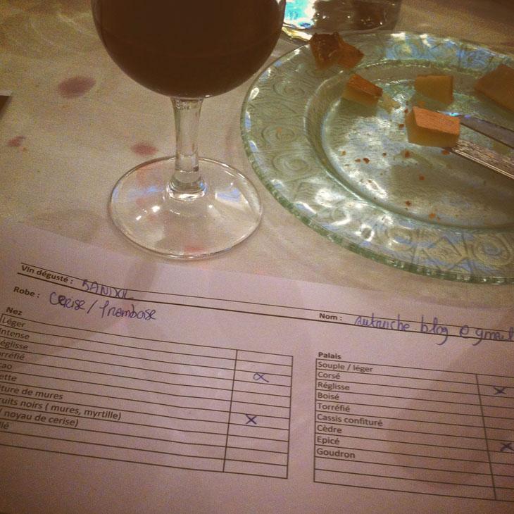 5_degustation_vin_10_vins