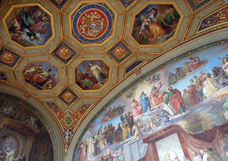 6_vatican_rome