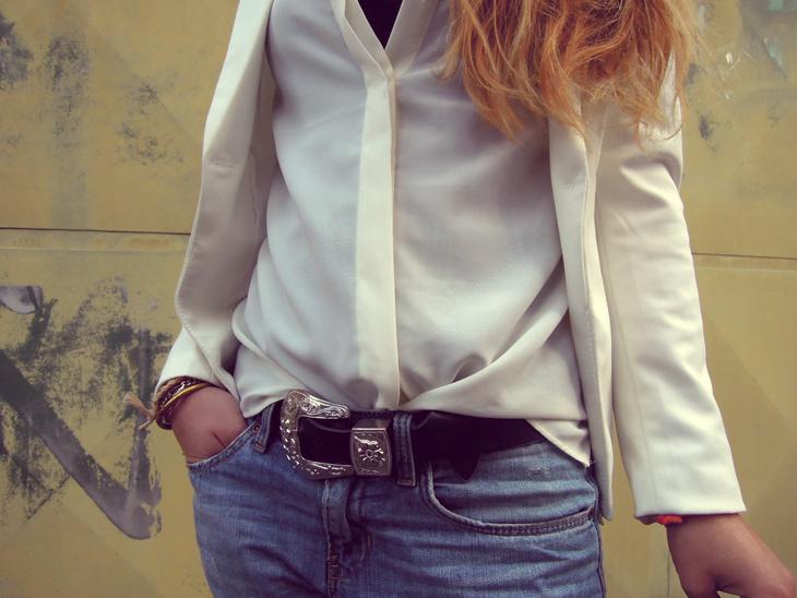 3_chemise_blanche_hm