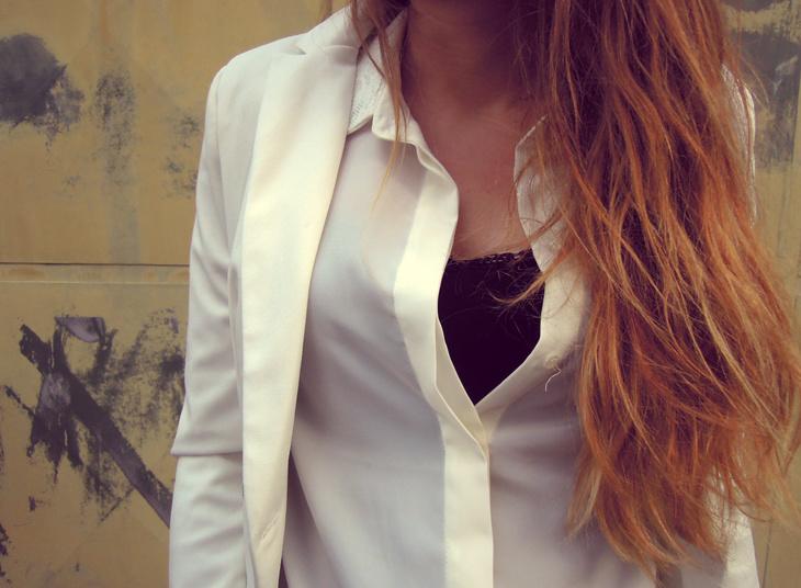 3_look_blog_mode_blanc