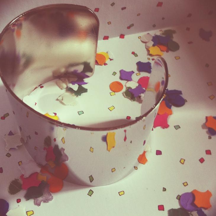4_my_little_box_bracelet_argent