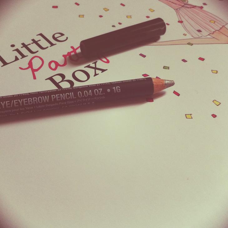 8_my_little_box_crayon_yeux_argent_nyx