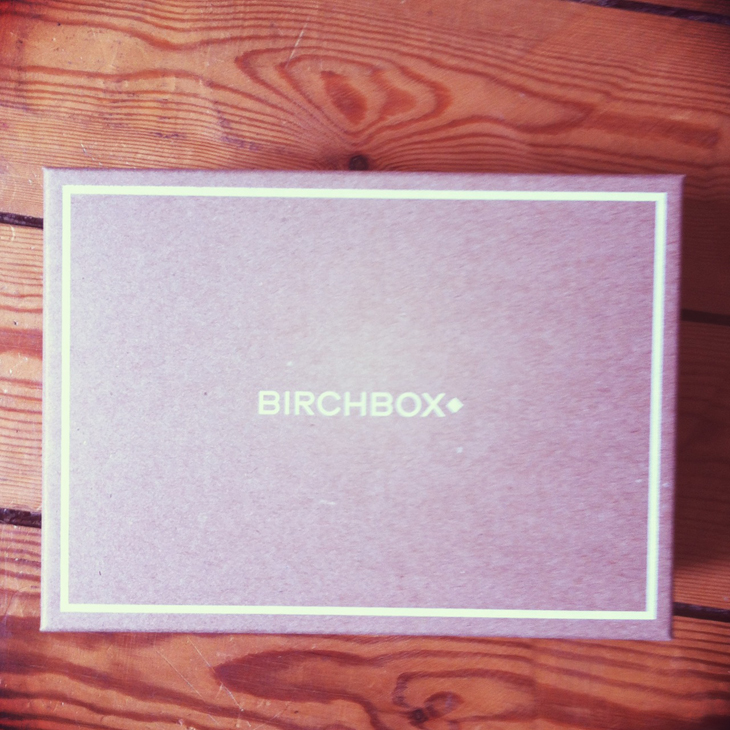 birchbox_juin_joliebox
