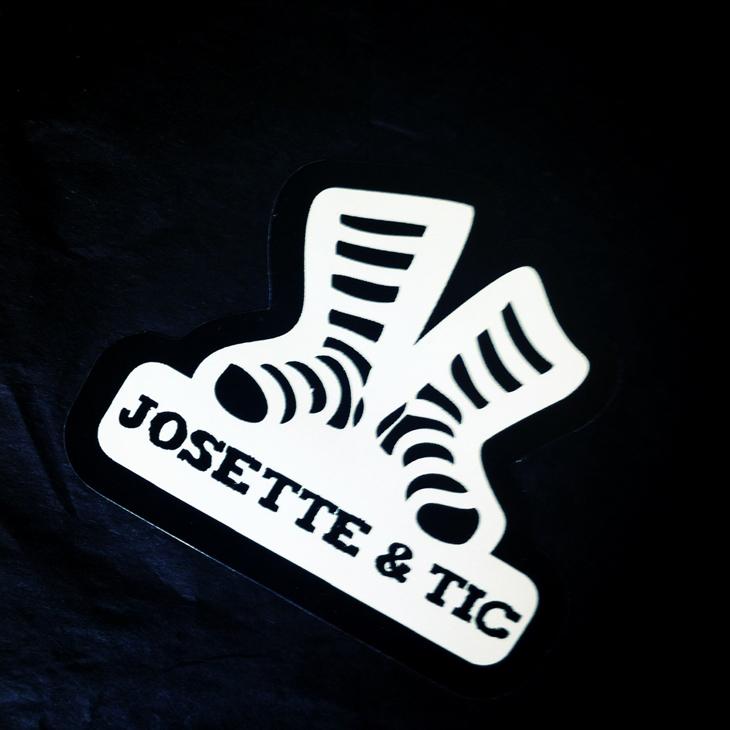 chaussettes_josette_tic