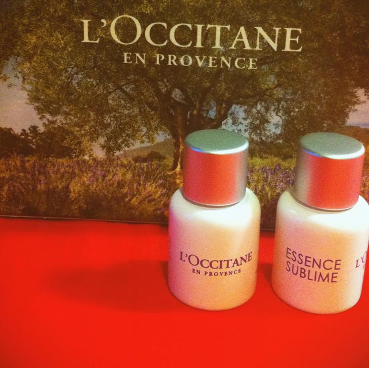 essence_sublime_occitane