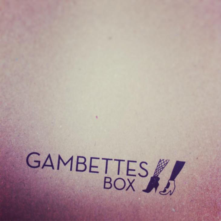 gambettes_box_juin
