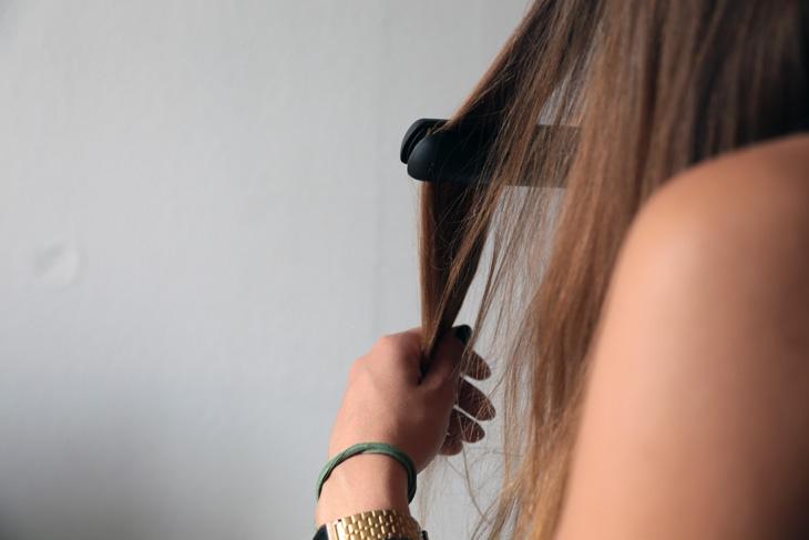 5_lisser_ses_cheveux_ghd