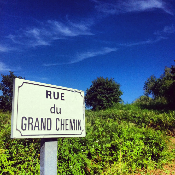 film_le_grand_chemin_rouans