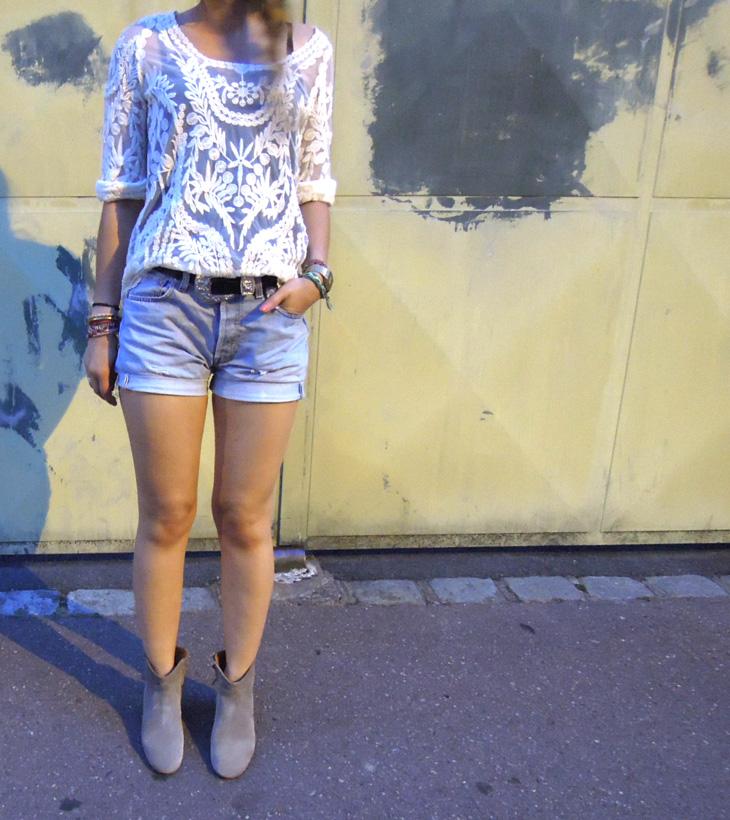 look_blog_mode