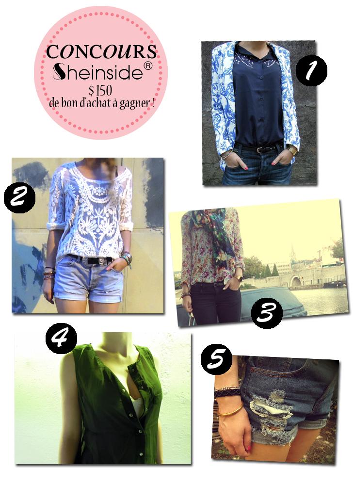 concours_giveaway_sheinside_fashionblog