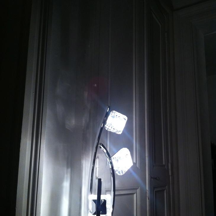 le_miroir_nantes