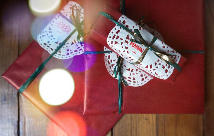 5_diy_paquets_cadeaux_noel