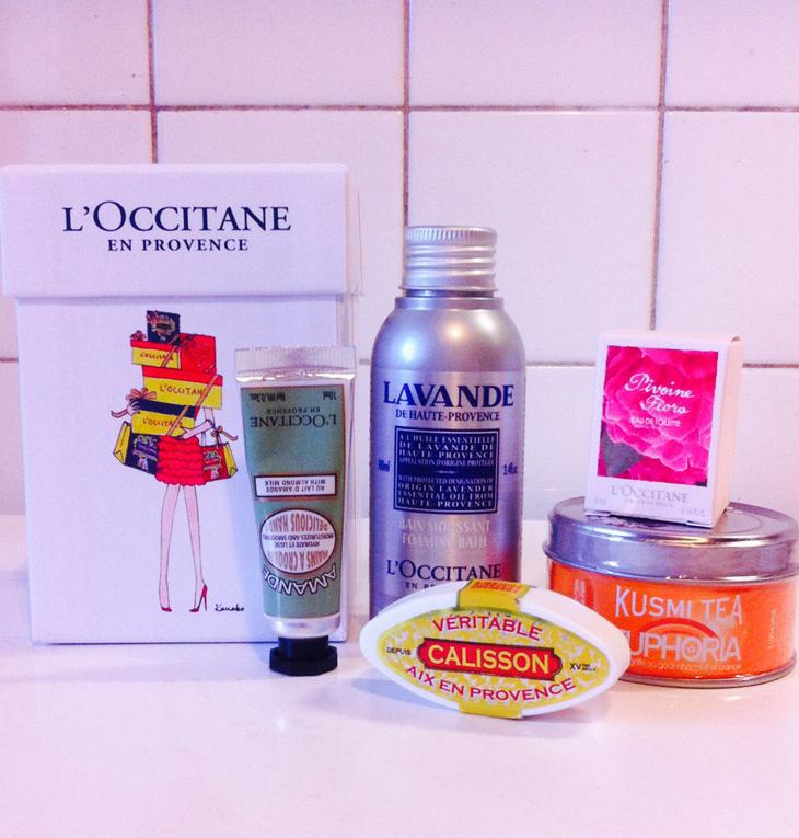 coffret_occitante_noel_little_mini_box