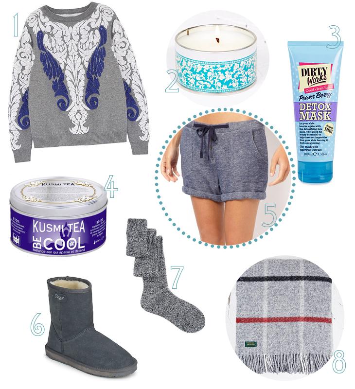 look_cocoon_homewear