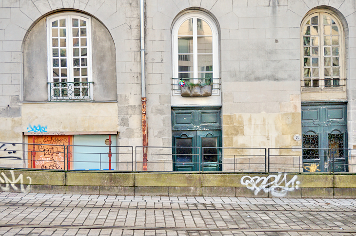 2_nantes_cours_olivier_clisson_bis