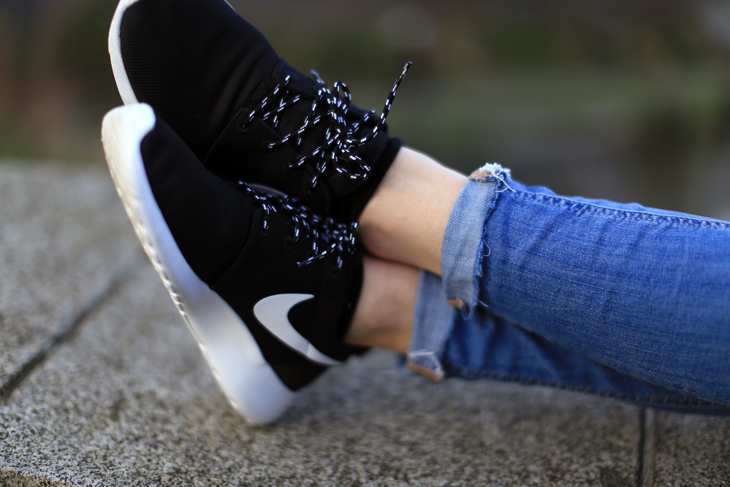 9_look_blog_mode_nantes_baskets_nike_rosherun