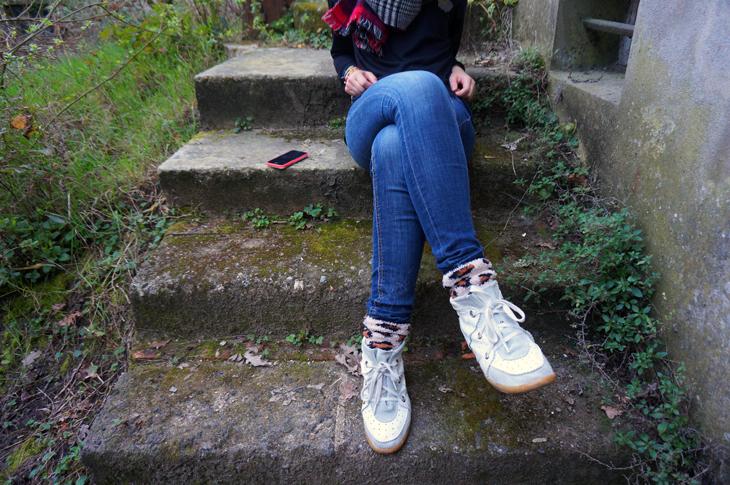 2_look_blog_mode_baskets_isabel_marant_ebay