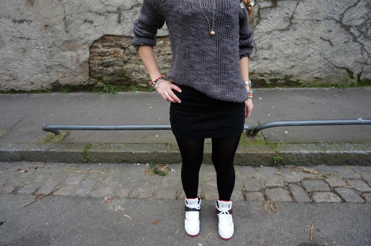 6_look_blog_mode_pull_ajoure_jennyfer