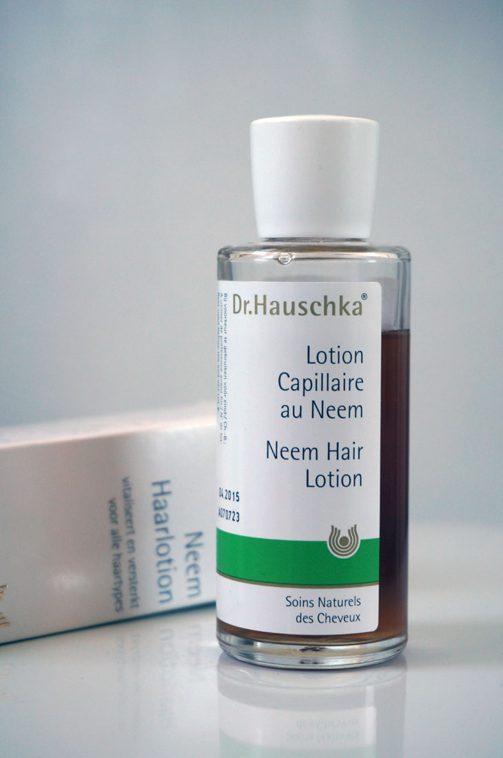 1_lotion_capillaire_neem_dr_hauschka_biggreensmile