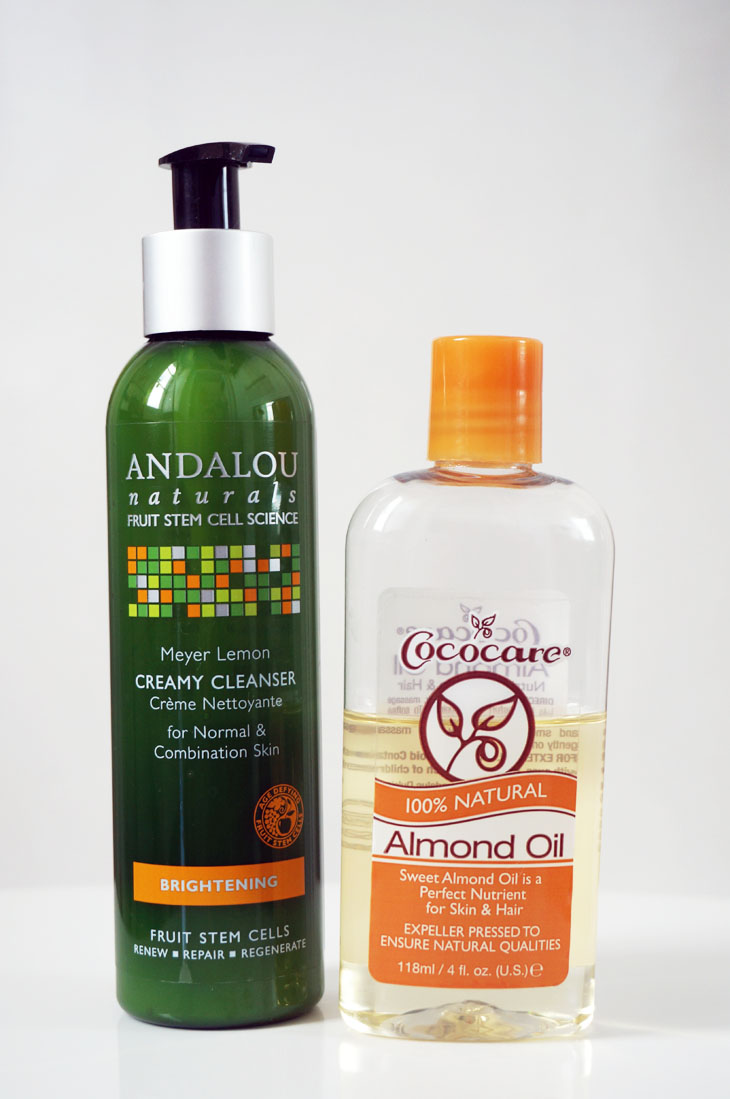 2_nettoyant_visage_andalou_naturals_iherb_huile_vegetale_amande_douce_cococare