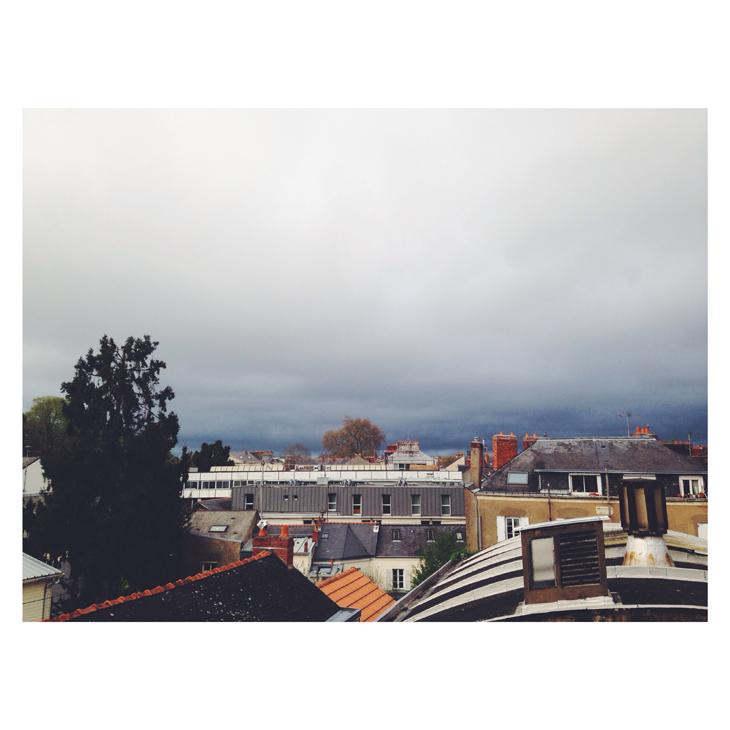 ciel_nantes_bleu_gris