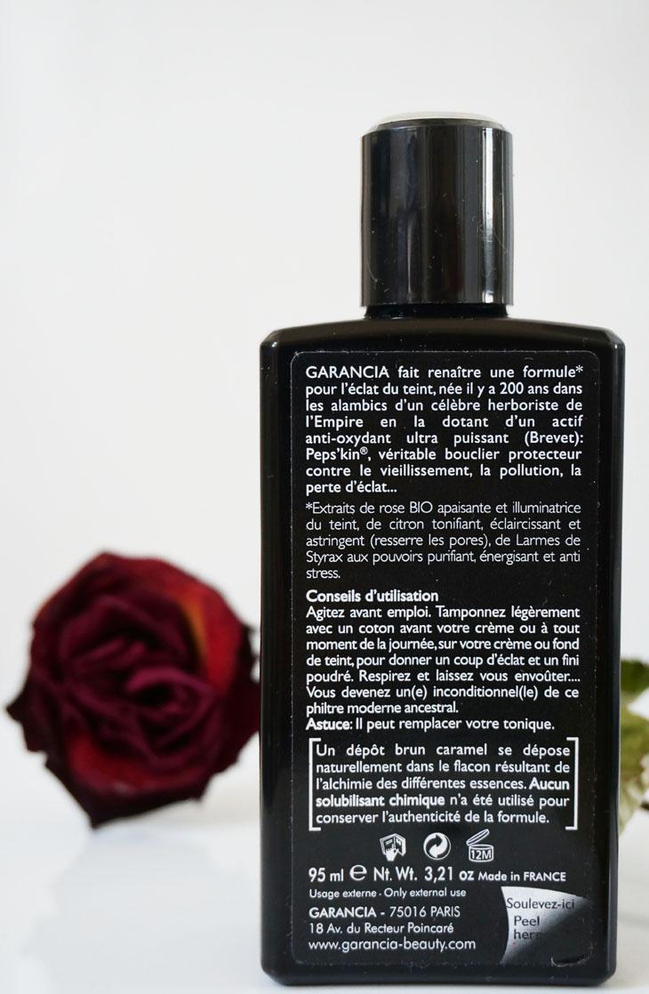 2_Philtre_Legendaire_Serum_aux_essences_magiques_garancia_avis_test