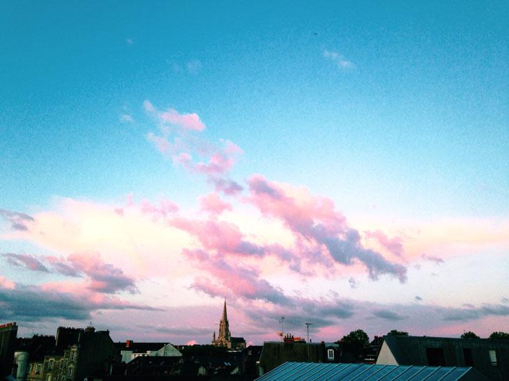 3_ciel_rose_bleu_nantes