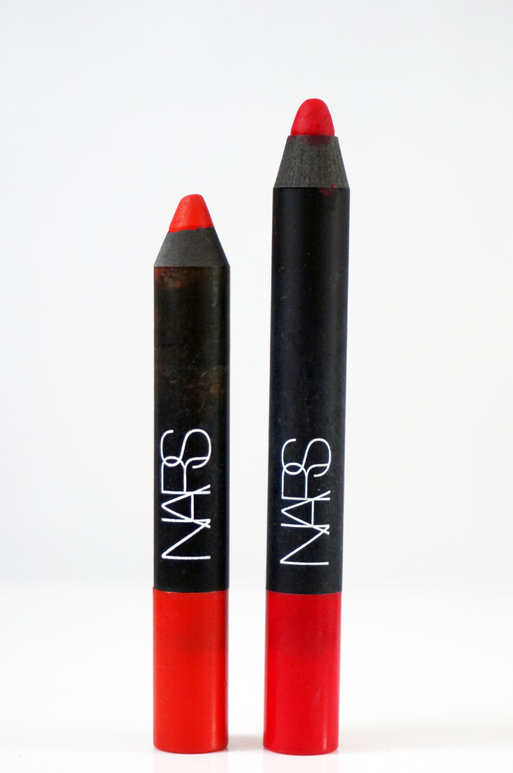 4_crayon_levres_velvet_matte_lip_pencil_nars_dragon_girl_red_square
