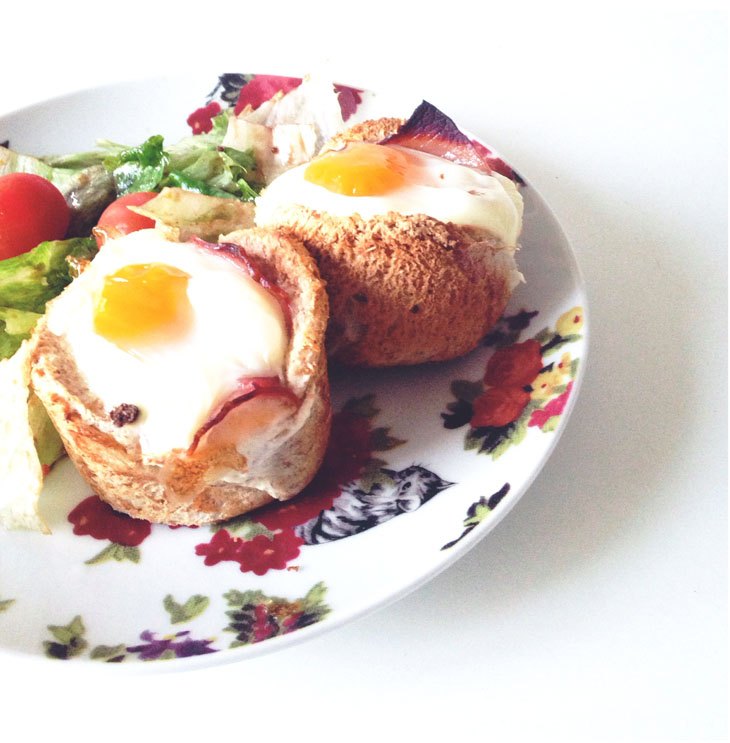 6_recette_facile_eggs_muffins_bacon