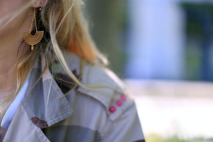 7_look_blog_mode_veste_militaire_vintage_jean_hm_escarpins_nude_valentino